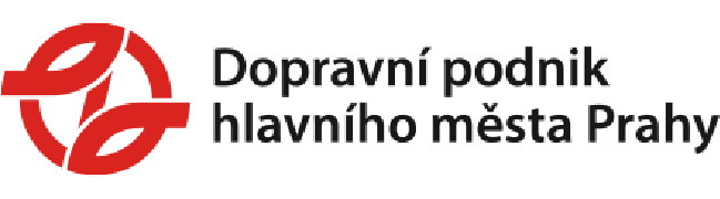 ÖPNV Prag (Prague Public Transit – DPP)