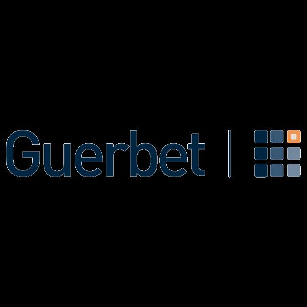 Guerbet logo
