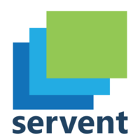 Servent logo