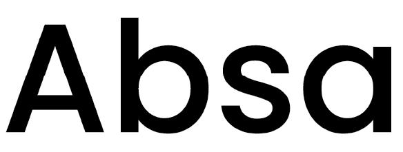 Absa Logo
