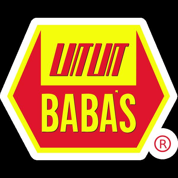BABA's Logo
