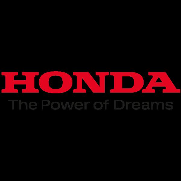 Honda Pakistan Logo