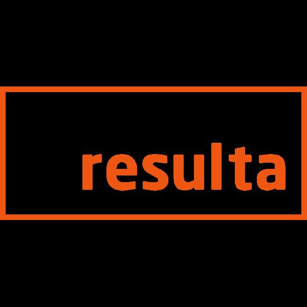 Resulta Logo