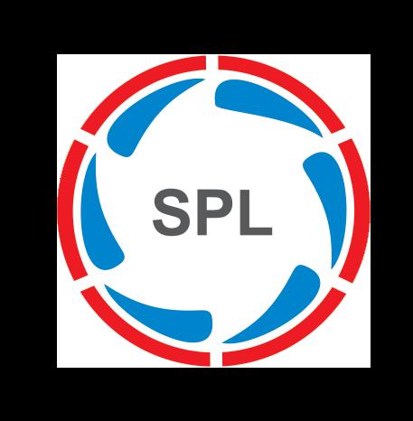 Supreme Petrochem Logo