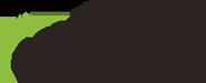 Lemongrass Consulting Ltd Logo