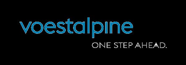 voestalpine group-IT GmbH Logo
